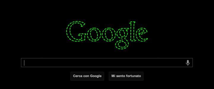 Google e l'invenzione del brand invisibile