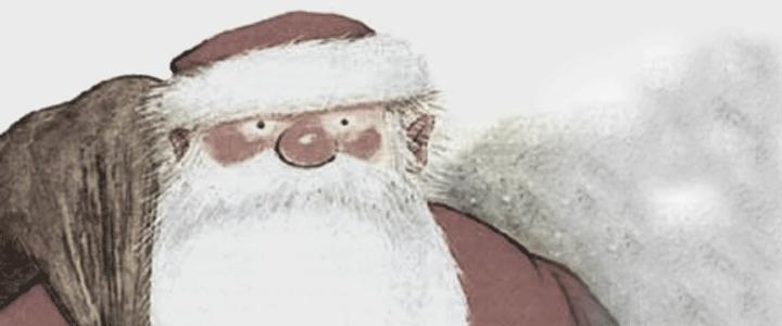 Elenco di cose che NON voglio per Natale