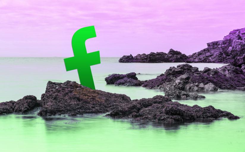In difesa di Facebook